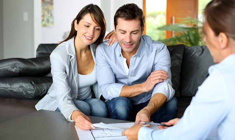 Para las reformas de casas es importante planificar previamente y contar con un interlocutor único de la empresa de reformas.