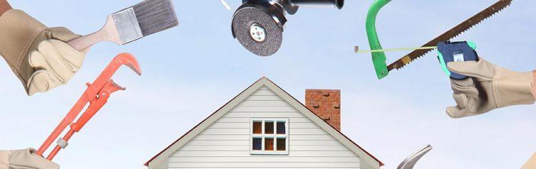 ¿Sabes cuáles son los límites del DIY en una reforma de vivienda? Lo que puedes hacer y lo que no