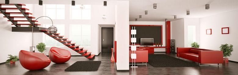 Qué debe tener una reforma integral para revalorizar tu casa