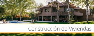 Toda la información construcción de viviendas en madrid