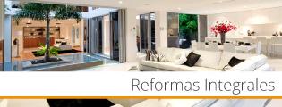 Todo sobre reformas integrales en Madrid