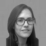 Carmen Romero, arquitecto e interiorista