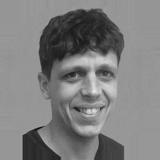 Cesar Fidalgo, arquitecto técnico