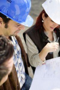 Expertos en reformas viviendas madrid