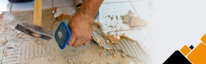 Reformas integrales de viviendas con materiales de calidad elegidos por ti y entregas en plazo.