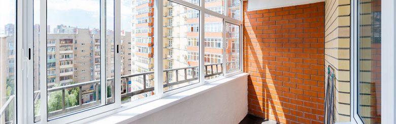 Elección de ventanas en una reforma integral