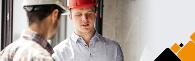 Empresa de reformas integrales: para qué sirve el jefe de obra
