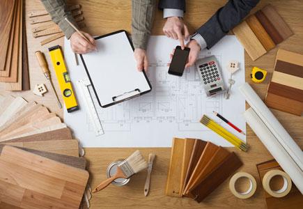 expertos en reformas integrales de viviendas en Madrid