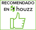 KUBO | Obras , Reformas de Madrid, Madrid, ES en Houzz