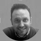 Ivan Alba, arquitecto y arquitecto técnico