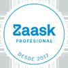 KUBO | Obras , Reformas de Madrid, Madrid, ES en Zaask