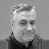 Manuel Velasco, interiorista
