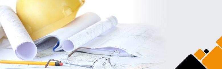 Proyectos de reformas integrales: ventajas de uno profesional