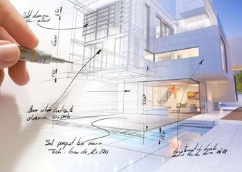 expertos en construcción de viviendas en Madrid madrid
