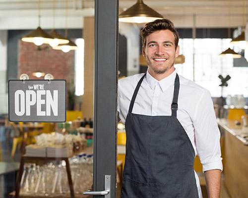 Plan de negocio y cliente ideal, básicos antes de emprender la reforma de locales.