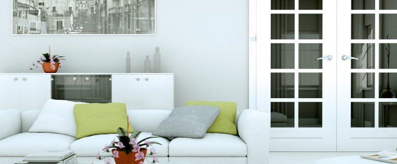 reforma integral de apartamentos turísticos