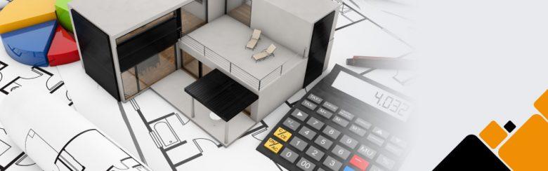 Reformar una casa antigua o comprar una nueva