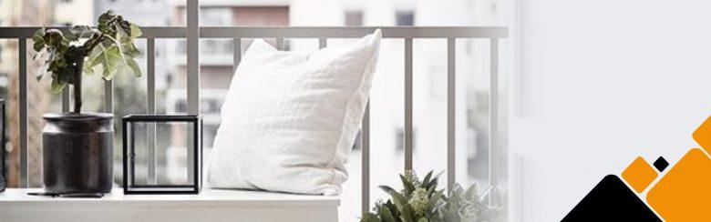 reformas de pisos 10 ideas para cerrar terrazas