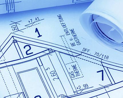 Saber cómo dividir un inmueble en dos es interesante si queremos reformar una vivienda de gran tamaño. Te contamos cuándo y cómo se puede hacer.